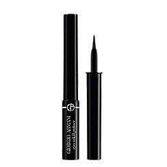 ARMANI - 'Eyes To Kill Proliner' liquid eyeliner 3ml