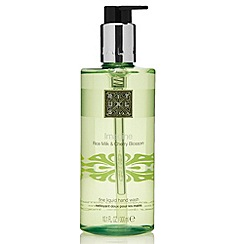 Rituals - Imagine Fine Liquid Hand Wash 300ml
