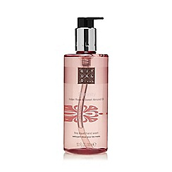 Rituals - Serenity Fine Liquid Hand Wash 300ml