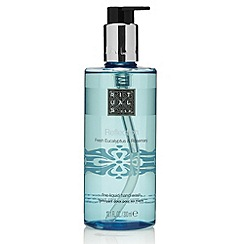 Rituals - Reflection fine liquid hand wash 300ml