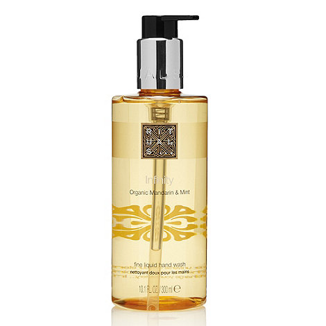Rituals - +Infinity+ ultra caring hand wash 300ml
