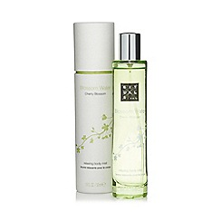 Rituals - Blossom Water relaxing body mist 50ml