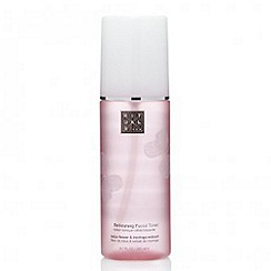 Rituals - Refreshing facial toner 200ml