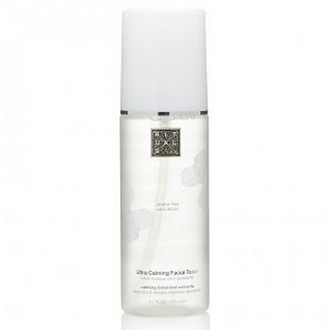 Rituals - Ultra calming facial toner 200ml