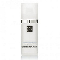 Rituals - Intensely hydrating serum 30ml