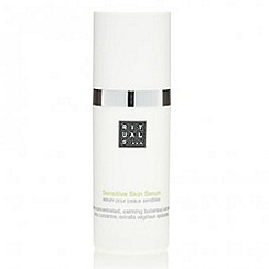 Rituals - Calming & soothing serum for sensitive skin 30ml