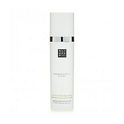 Rituals - Calming & soothing day cream SPF 15 for sensitive skin 50ml