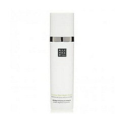 Rituals - Calming & soothing night cream for sensitive skin 50ml