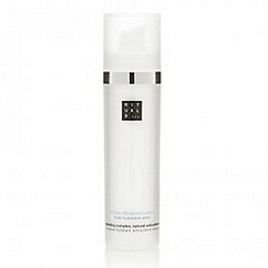 Rituals - Active hydrating face lotion 50ml
