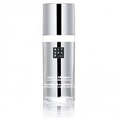 Rituals - Intensive firming serum 30ml