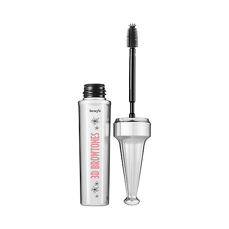 Benefit - +3D Browtones+ eyebrow enhancer 6g