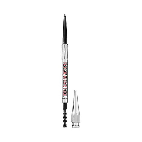 Benefit - +Precisely, My Brow+ pencil 1g