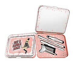 Benefit - 'Soft & Natural' brow kit