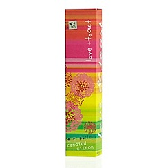 Love & Toast - Candied Cotton Roll On Perfume 8ml