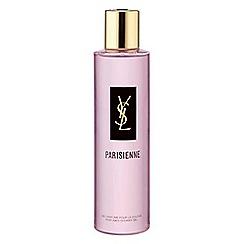 Yves Saint Laurent - 'Parisienne' perfumed shower gel