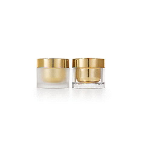 Elizabeth Arden - Elizabeth Arden Ceramide Ultra Day & Night gift set