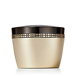 Elizabeth Arden - Ceramide Premiere Intense Moisture and Renewal Overnight Regeneration Cream 50ml