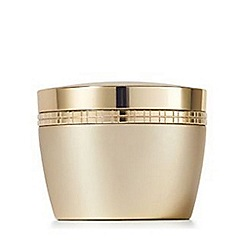 Elizabeth Arden - Ceramide Premiere Regeneration Eye Cream 15ml