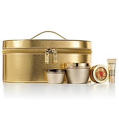 Elizabeth Arden - Ceramide Deluxe Premium Gift Set