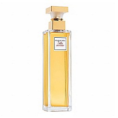 Elizabeth Arden - Fifth Avenue Eau de Parfum spray 125ml