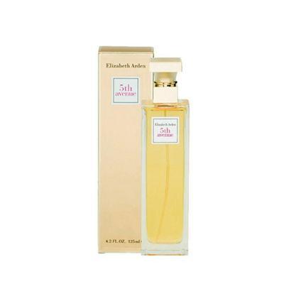 Elizabeth Arden 5th Avenue eau de parfum spray Debenhams