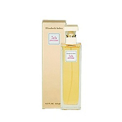 Elizabeth Arden - '5th Avenue' eau de parfum spray