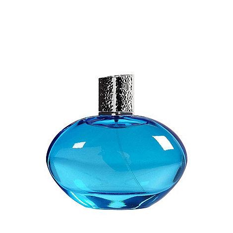 Elizabeth Arden - +Mediterranean+ eau de parfum