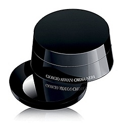 Giorgio Armani - Crema Nera Regenerating Eye Cream 15ml