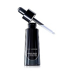 Giorgio Armani - Crema Nera Extrema Youth Memory Eye Serum 15ml