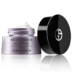 Giorgio Armani - Regenessence [3.R] High Lift Eye Balm 20ml