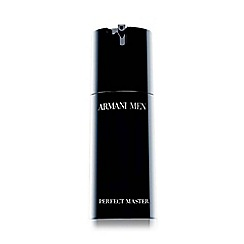 Giorgio Armani - Armani Men Perfect Master 75ml