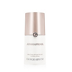 ARMANI - 'Giorgio Armani Day Long Skin Perfector'