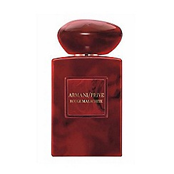 Giorgio Armani - 'Armani Prive Rouge Malachite' Eau de Parfum 100ml