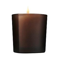 ARMANI - 'Bois D'Encens' candle