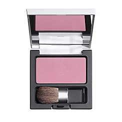 Diego Dalla Palma - 'Matte Pink' Powder Blush