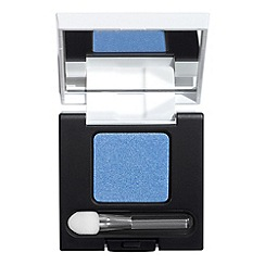 Diego Dalla Palma - Colour Eyeshadow