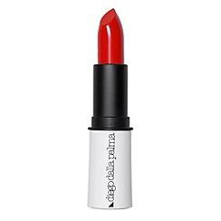Diego Dalla Palma - Classic Lipstick