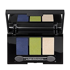 Diego Dalla Palma - Electric Trio Eyeshadows