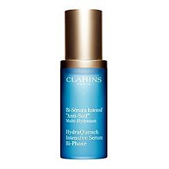 Clarins - HydraQuench Intensive Serum Bi-Phase 30ml