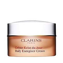 Clarins - Daily Energizer Cream 30ml