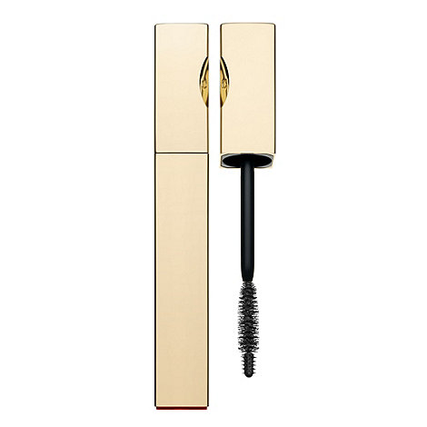 Clarins - Instant Definition Mascara