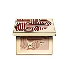 Clarins - Collector Face Palette Limited Edition 11g