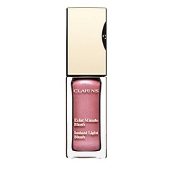 Clarins - Instant Light Blush