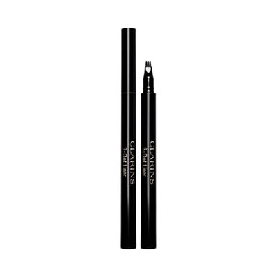 Clarins 3-Dot Liner 0.7ml