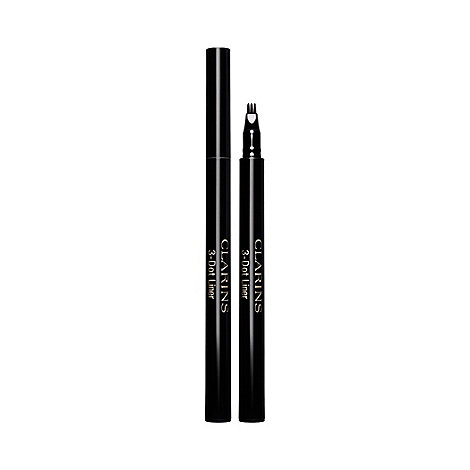 Clarins - 3-Dot Liner 0.7ml