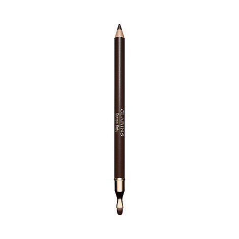 Clarins - +Crayon Khol+ long-lasting eye pencil 1.05g