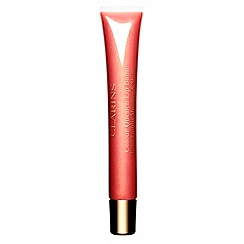 Clarins - Colour Quench Lip Balm