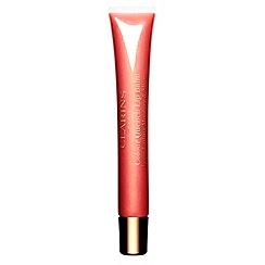 Clarins - Colour Quench Lip Balm