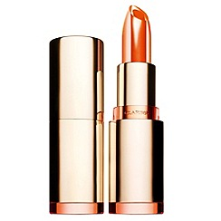 Clarins - Instant Smooth Crystal Lip Balm 06 Crystal Mandarin 3.5g