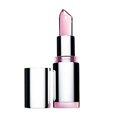 Clarins - Instant Smooth Crystal Lip Balm 3.5g
